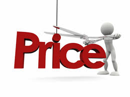 Pricing High Tech Products is a Dynamic Activity Which Should be Given Close Consideration