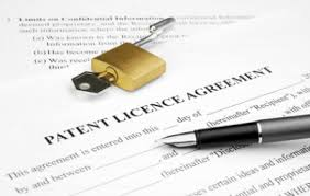 When Does technology licensing to third party partners make sense?