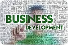 Image Showng Business Development Services for High Technology Companies