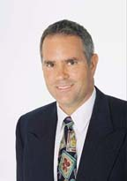 Phil Morettini of Software & Hardware consulting firm PJM Consulting