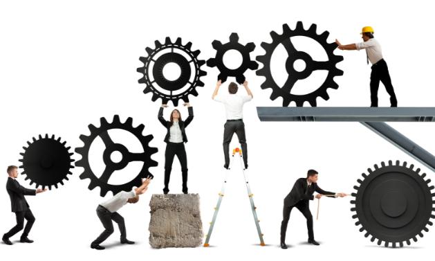Building Great Tech Teams