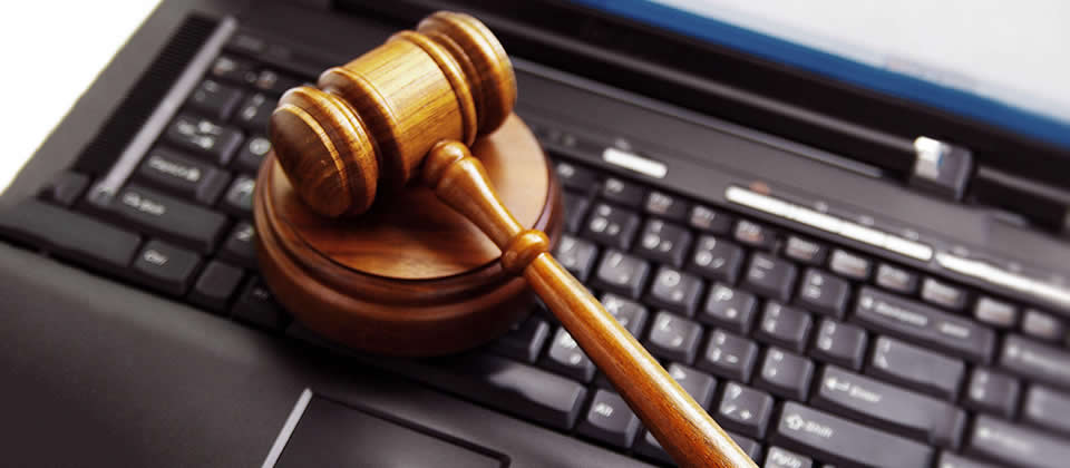 Software and Hardware Companies: Common Legal Issues