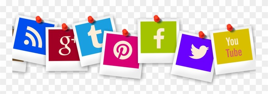 Social media marketing tools for the major platforms